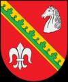 Wappen Basthorst.png
