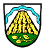 Coat of arms of Bermbach