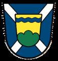 Wappen Biburg.png