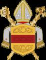 Wappen Bistum Münster.png