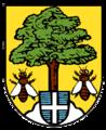 Wappen Buechelberg (Woerth).png