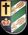 Wappen Dieblich-Hoefe.png