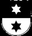Wappen Eckartsbrunn.png