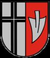 Wappen Edelzell.png