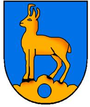 Coat of Arms of Elm