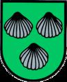 Wappen Ennigerloh.png