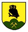 Wappen Eulenberg (Westerwald).png