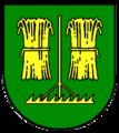 Wappen Feldstetten.png