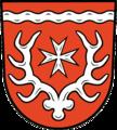 Wappen Grunow-Dammendorf.png