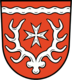 Coat of arms of Grunnow-Dammendorf