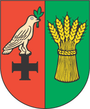Coat of Arms of Guntmadingen
