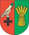 Wappen Guntmadingen.png