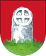 Coat of arms of Hoyershausen