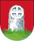 Coat of arms Hoyershausen