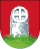 Wappen Hoyershausen