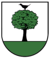 Wappen Ibach.png