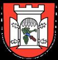 Wappen Jestetten.png