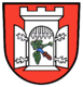 Coat of arms of Jestetten