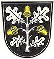 Wappen Kelsterbach.jpg