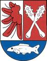 Wappen Klein Doebbern.png
