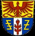 Wappen Kleinblittersdorf.png