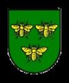 Wappen Kusterdingen-Immenhausen.png