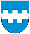 Wappen Landkreis Waldmuenchen.png