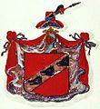 Wappen Major Christoffer Güntersberg.jpg