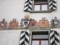 Wappen Montfort Werdenberg.jpg