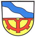 Wappen Muehlenbach Schwarzwald.png