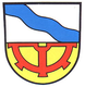 Coat of arms of Mühlenbach