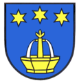 Wappen Niefern-Oeschelbronn.png