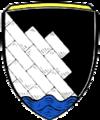 Wappen Nussdorf.png