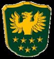 Wappen Rieden am Ammersee.png