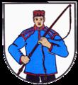Wappen Roklum.png