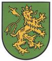Wappen Rudolstadt.PNG