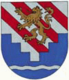 Coat of arms of Ruppach-Goldhausen