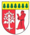 Wappen Satow.png