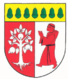 Coat of arms of Satow