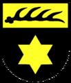 Wappen Schwabbach (Bretzfeld).png