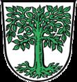 Wappen Waldmuenchen.png