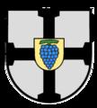 Wappen Wasenweiler.png