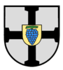Wasenweiler coat of arms.png
