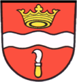 Wappen Winterbach Remstal.png