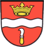 Wappen Winterbach Remstal.png