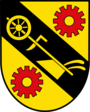 Wappen at gunskirchen.png