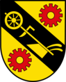 Wappen at gunskirchen.png