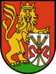 Coat of arms of Lustenau