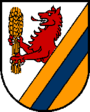 Wappen at neufelden.png