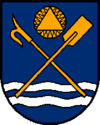 Wappen at stadl-paura.png